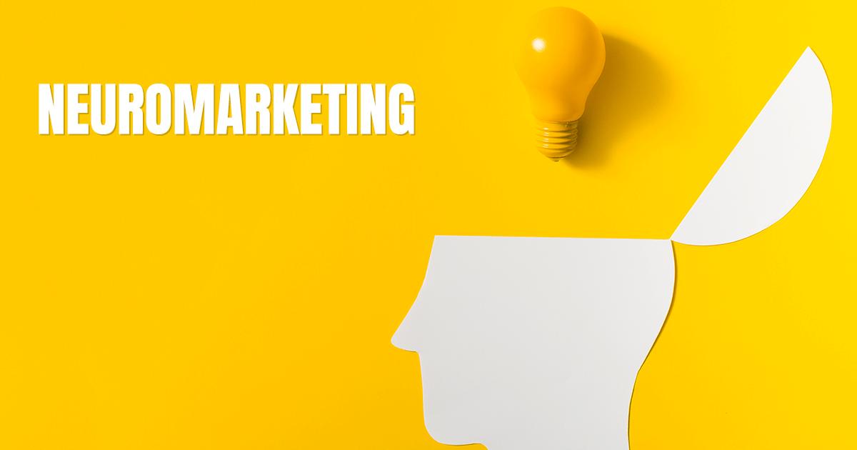 Agykutatás a marketing szolgálatában: Neuromarketing