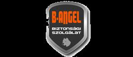 B-Angel