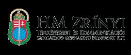 HM Zrínyi