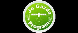 Jó Gazda Program