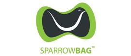 Sparrowbag