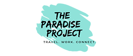 The Paradise Project