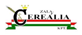 Zala-Cereália