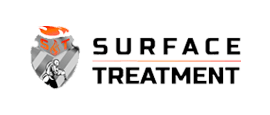 Surface Treatment