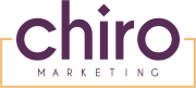Chiro Marketing